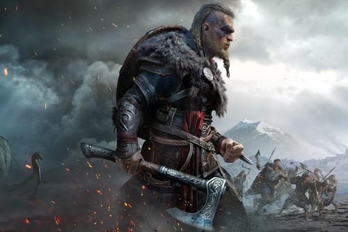 Xbox Series: lista con todos los juegos de lanzamiento confirmados para la nueva generación de consolas de Microsoft