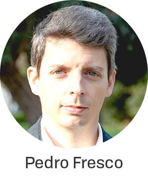 Pedrofrescoretrato