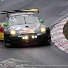 Foto 101 de 114 de la galería la-increible-experiencia-de-las-24-horas-de-nurburgring en Motorpasión