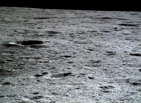 Chang E 4 China Luna 14