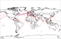 PRISM y los cables submarinos, el atractivo de Ubuntu y la historia de Ralph Baer