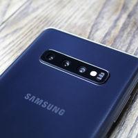 Samsung Galaxy S10 Plus al mejor precio en Tuimeilibre: por 669 euros con envío desde España