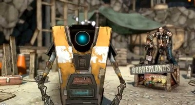 A Gearbox le da miedo pensar en Borderlands 3
