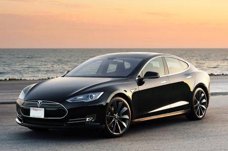 Tesla podría fabricar una megafactoría de baterías