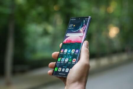 Los mejores móviles y accesorios en oferta por el día sin IVA en El Corte Inglés