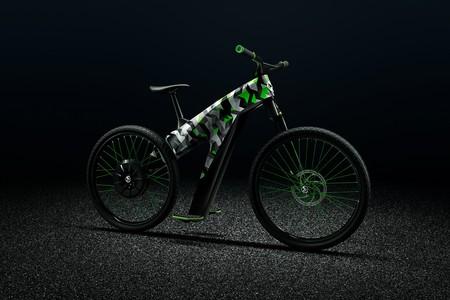 Resize Klement El Prototipo Electrico De Dos Ruedas De Koda Para La Micromovilidad Urbana Sostenible 2
