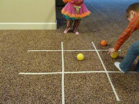 juegos-en-casa