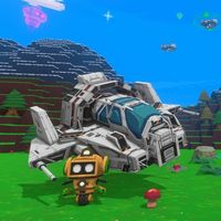Google ha creado un juego en el que puedes armar tu propio videojuego 3D, y es gratis para Windows y Mac