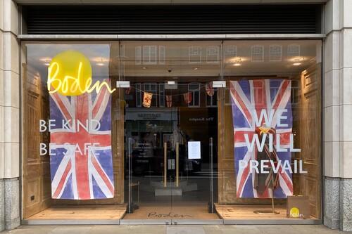 Comprar online en Reino Unido tras el Brexit ya es una pesadilla: así funcionan los nuevos trámites de aduanas y envíos