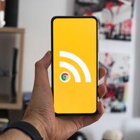 El lector de RSS de Google Chrome ya se puede probar en Android: así se hace