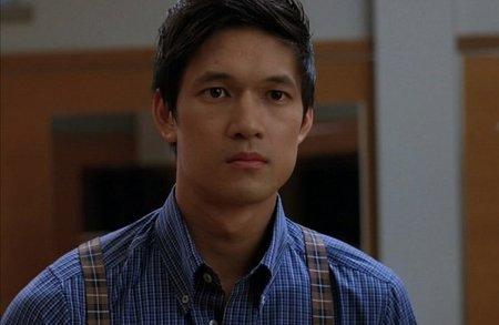glee_season_3_asian_f_mike_chang