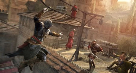 assassins-creed-revelations-analisis-006.jpg