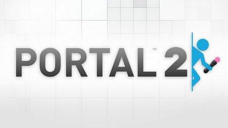'Portal 2' se podrá controlar con PlayStation Move (actualizado)