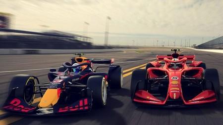 La nueva Fórmula 1 de 2021 y el WEC de los hiperdeportivos podrían ser daños colaterales del coronavirus