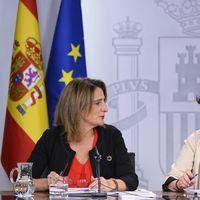 #DecretazoSubidaLuz: lo que hay que saber sobre el nuevo decreto del Gobierno sobre energía renovable que ha desatado la polémica