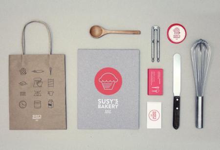 susys-bakery-7.jpg