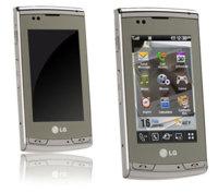 Los futuros móviles LiMo