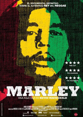 Marley cartel