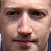 Facebook tiene un problema mayor que las fake news y las preguntas del Congreso: ya no mola