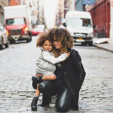 El emotivo vídeo donde las niñas comparten una lección de autoestima y amor propio con sus madres