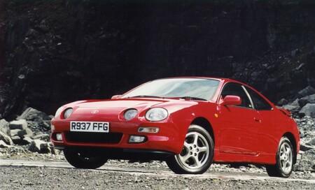 Toyotacelica1997 1998