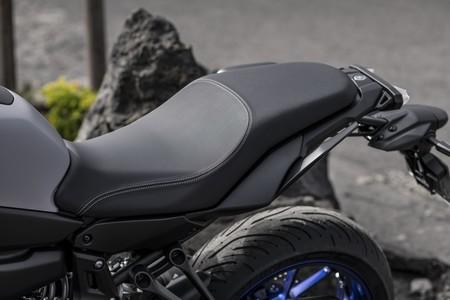Yamaha Tracer 700 2020 021