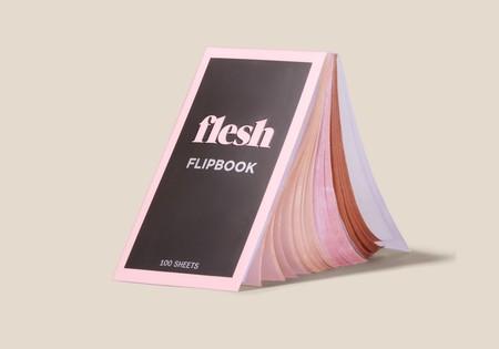 ¡Que tiemble Rubio! Flesh Beauty ha lanzado los cuadernillos de vacaciones favoritos del año