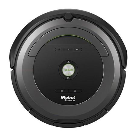 Roomba 681 2
