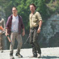 'The Walking Dead' tendrá séptima temporada, ¿acaso alguien lo dudaba?