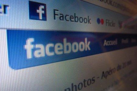 Facebook asegura que el spam afecta a menos del 1% de sus usuarios, ¿Les creemos?