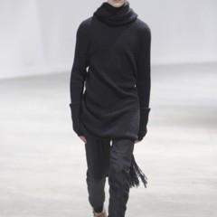 Foto 7 de 9 de la galería lanvin-otono-invierno-20102011-en-la-semana-de-la-moda-de-paris en Trendencias Hombre