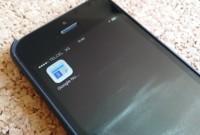 """Google estrena """"Noticias y tiempo"""", su nueva aplicación para iOS"""