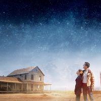 """""""Es una de las escenas más bellas de los últimos años"""". Roger Deakins alaba el inicio de 'Interstellar'"""