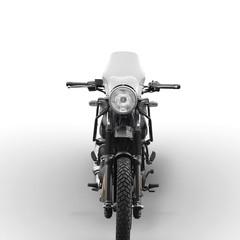Foto 17 de 68 de la galería royal-enfield-himalayan-2018-prueba en Motorpasion Moto