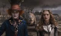 James Bobin dirigirá 'Alicia en el País de las Maravillas 2', de nuevo con Johnny Depp y Mia Wasikowska
