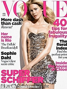 claudia-schiffer-vogue-uk-april-2009-magazine-cover.jpg