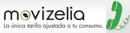 movizelia, nuevo OMV con llamadas sin establecimiento e internet ajustado para pagar solo lo que consumes