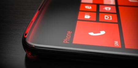 Con Windows 10, los smartphones de gama alta de Microsoft están listos para regresar