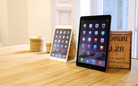Ipad Air 2 Review Xataka