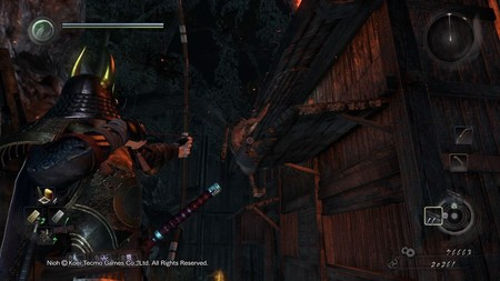 010217 Nioh Review 05