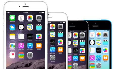 Iphoness