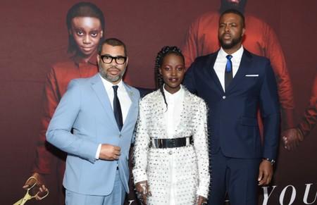 """El director de 'Nosotros' no piensa contratar a """"tíos blancos"""" como protagonistas: """"Ya he visto esa película"""""""