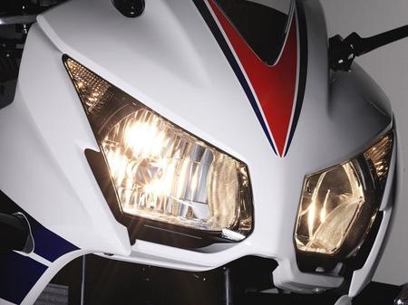 Honda-cbr-300r-2014