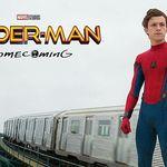 'Spider-Man: Homecoming': el alucinante primer tráiler del reboot del arácnido ya está aquí