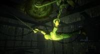 Allá va otro perturbador tráiler de 'Until Dawn', el juego de terror de Sony para PS3 y Move