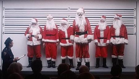 Diez películas ambientadas en Navidad que ya deberías haber visto