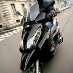 Foto 53 de 60 de la galería piaggio-x7 en Motorpasion Moto