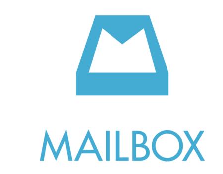 Dropbox cerrará Mailbox, la famosa aplicación de correo