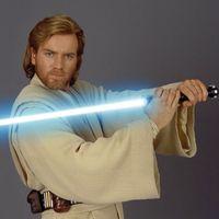 ¡Tendremos película de Obi-Wan Kenobi! Disney ya prepara su siguiente proyecto dentro del universo Star Wars