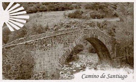 Guía del Camino de Santiago: el Camino Aragonés